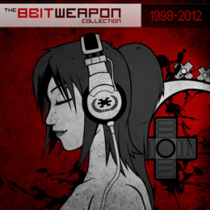 8bit_weapon-collection