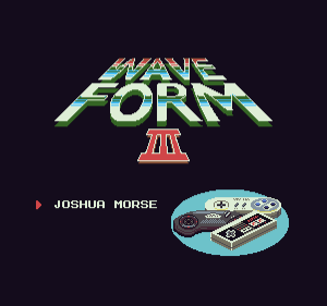 Joshua_Morse-waveform3