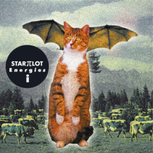 Starpilot-energies_I