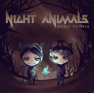 bright_primate-night_animals
