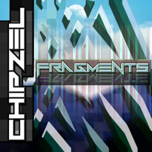 chipzel-fragments