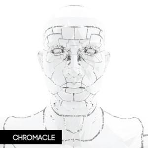 chromacle-beast_it_cometh