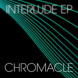 chromacle-interlude