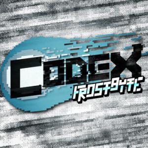 frostbyte-codex