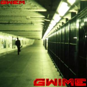 gwEm - Gwime