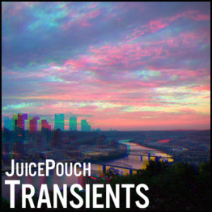 juicepouch-transcients