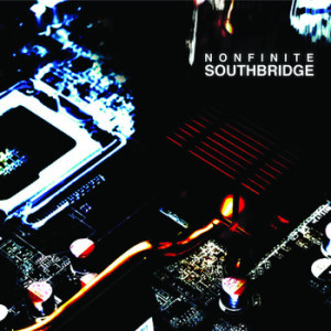 nonfinite-southbridge