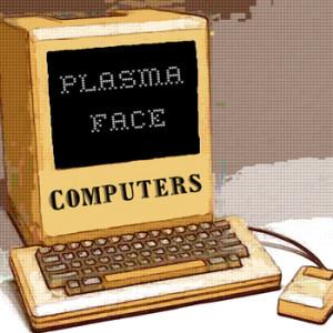 plasmaface_computers