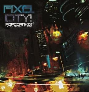 popcornkid-pixelcity