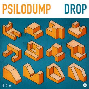 psilodump-drop