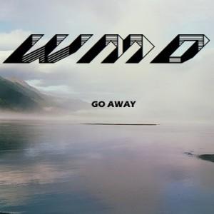 wmd-go_away
